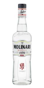 Väkevät Alkoholijuomat Ikäraja 21